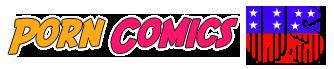 Porn Comics US | Free Comix 'n' Hentai Manga