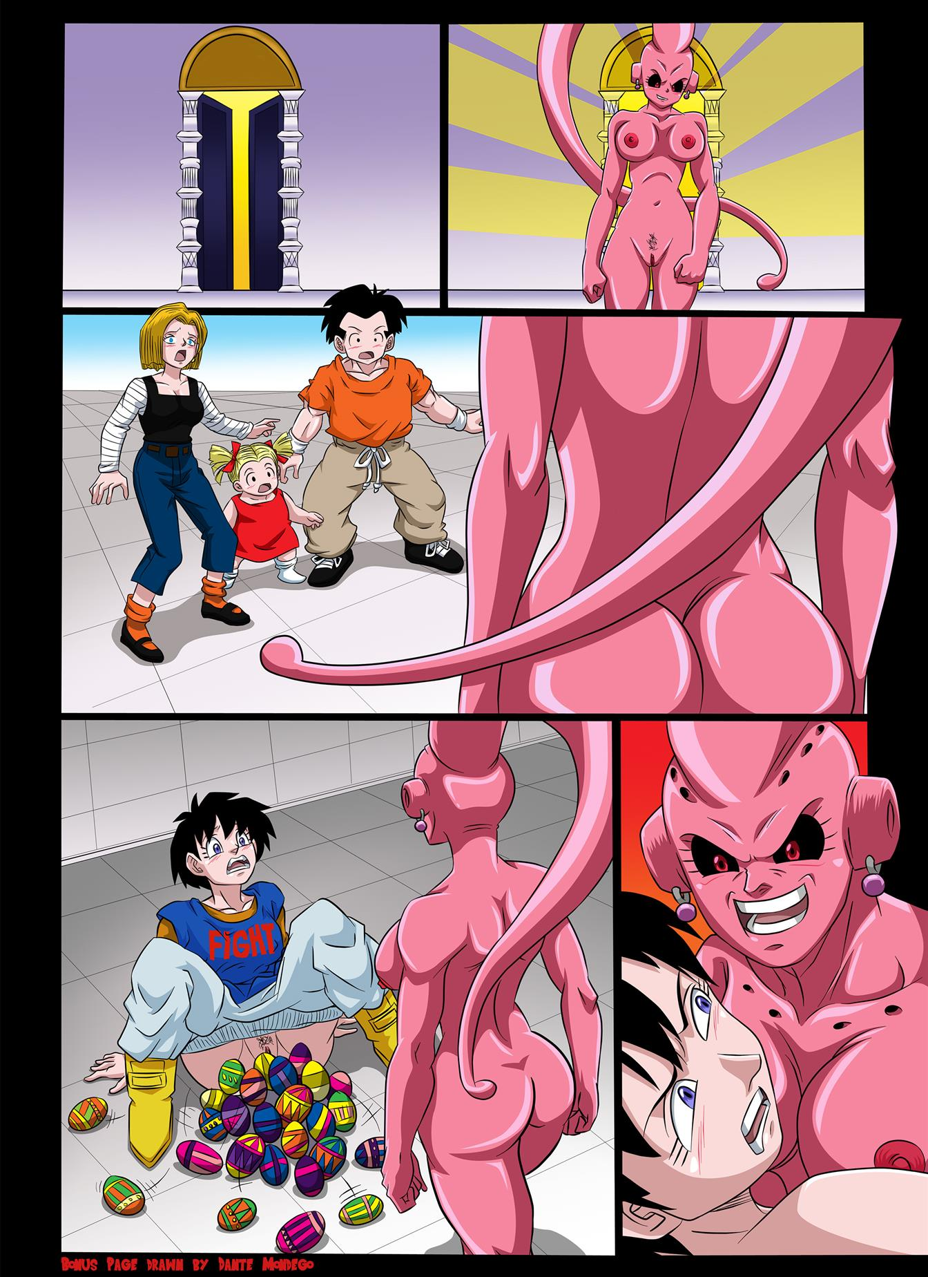 Showing media posts for videl absorb xxx